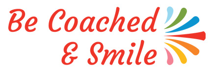 Be Coached Smile
