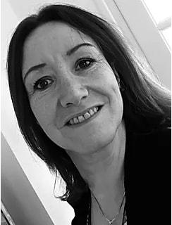 Virginie Cousin Aconcilio